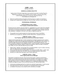 sample cover letter for customer service officer resume resume samples security