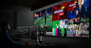 Samsung Intros <b>New Digital Display</b> Innovations at InfoComm 2019 ...