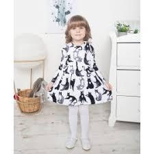 Стильная одежда для девочек - платья, <b>туники</b>, <b>блузки</b>, топы ...