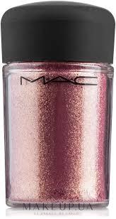 <b>M.A.C</b> Pigment Eye Shadow - <b>Рассыпчатые тени</b>: купить по ...
