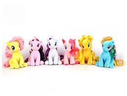 Купить My Little Pony (Hasbro) MLP <b>Мягкая игрушка Пони</b> 22 см ...