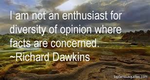 Image result for Dawkins quotes on reality