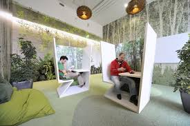 check out googles crazy offices in zurich business insider australia check google crazy offices