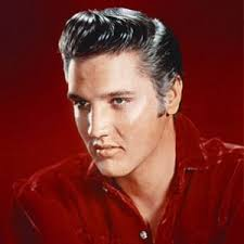 "ELVIS LIVES ""THE ULTIMATE ELVIS TRIBUTE ARTIST EVENT"" - elvis-presley-300x300"