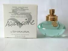 Fidalfi Perfume Store   eBay Stores