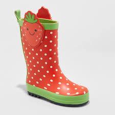11 Best <b>Kids</b>' Rain <b>Boots</b> 2019