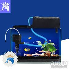 <b>Sea Star</b> HX-1180 12w навесной биофильтр — купить в ...