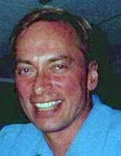 Doug Tracht - Wikipedia