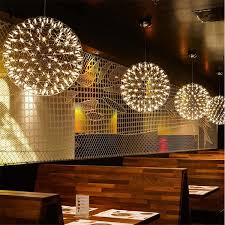 Dutti D0024 Contemporary <b>LED</b> Pendant Light minimalist living ...