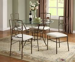 beautiful dining room dining table design ideas for small spaces with glass dining room furniture for beautiful furniture small spaces beautiful folding