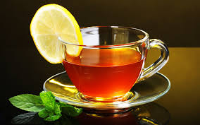 Image result for cup of tea image