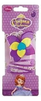 <b>Наборы</b> украшений для девочек <b>Daisy Design</b> - купить <b>набор</b> ...
