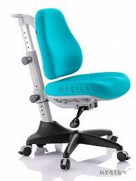 Растущие <b>кресла</b>: <b>Mealux Comf-Pro</b> Match Y-518