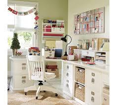 designrulz office decor ideas 7 chic front desk office interior design ideas