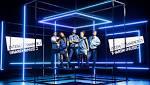 X Factor arriva a Novara con il concerto dei Seveso Casino Palace