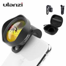 Выгодная цена на Camera <b>Lens Ulanzi</b> — суперскидки на Camera ...