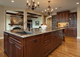 Prairie Style Kitchen Cabinets Mission Style Kitchen Cabinets Picture Kitchen Cabinet Diy