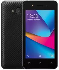 <b>Смартфон ITEL A14</b> купить в Москве, цена на <b>ITEL A14</b> в ...