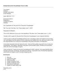Job application letter in hotel Alib
