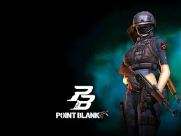 Cheat Point Blank 5 IN 1 [Masmed Only] Work 30 %