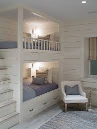 children bedroom awesome childrens designs