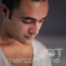 Il brano è stato composto dallo stesso Marco, aiutato nell'adattamento del testo da Giovanni Buzzurro e Massimo Guicciardo. Lo stile musicale richiama sia ... - 3249b