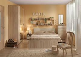 <b>Спальный гарнитур</b> Глазов мебель по цене 41 313 руб. купить в ...