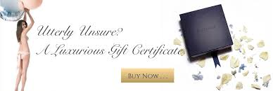 sexy gift certificate enclosed sexy gift certificate lingerie