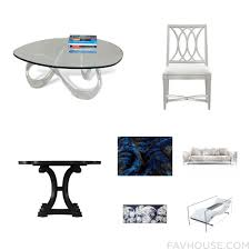 Stanley Furniture Dining Room Design Tips With Interlude Accent Table Coastal Style Furniture