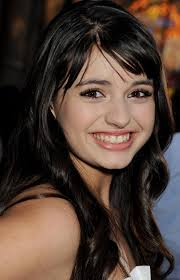 view photos of rebecca black from prom on imdb shared by lucho view photos of rebecca black from prom on imdb