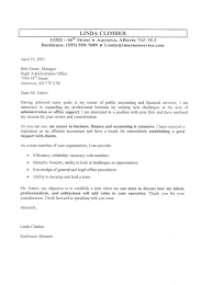 cover letters for administrative positions  template cover letters for administrative positions
