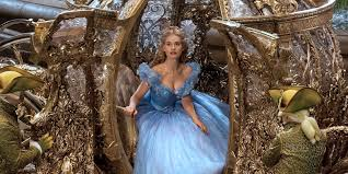 Image result for Cinderella 2015 film stills