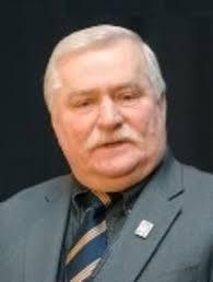 Stanisław II August Poniatowski a Lech Wałęsa - walesa%5B1%5D