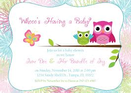 baby shower invitation maker gangcraft net baby shower invitation maker online shower biji baby shower invitations