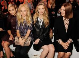 best images about wild child emma roberts louis 17 best images about wild child emma roberts louis vuitton emma roberts and forever 21