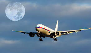 importance of civil aviation in