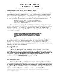 writing quotations in an essay com suggested ways to introduce quotations columbia college