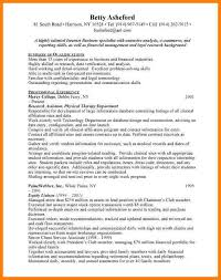 customer service manager resume sample   agreementtemplates infoproperty manager facilities manager sample resume  customer service