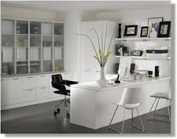 home office home office design ideas white contemporary home offices contemporary home office furniture design home black white home office inspiration