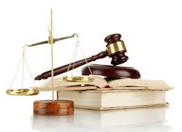 Kết quả hình ảnh cho commercial law