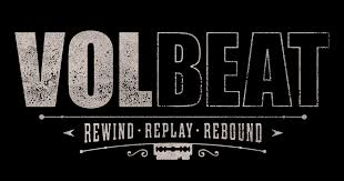 "<b>VOLBEAT</b> Official | New album ""Rewind - Replay - Rebound"" - Out ..."