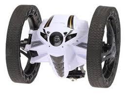 <b>Машинка Пламенный</b> мотор Jumping car (870446/870447) 14 см ...
