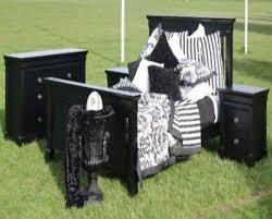 antique looking bedroom furniture black antique bedroom furniture antique black bedroom furniture