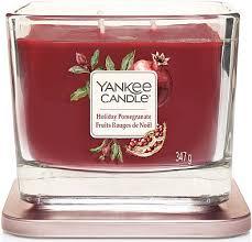 Yankee Candle — купить оригинальную косметику Yankee Candle ...