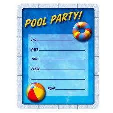 holiday party invitation template invitations templates 12 sample photos holiday party invitation template