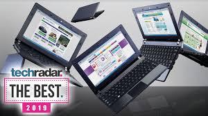 Best <b>laptop</b> 2019: the best <b>laptops</b> money can buy <b>in</b> 2019 ...