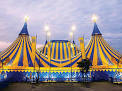 Images & Illustrations of cirque