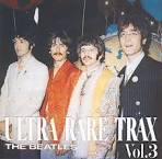 Ultra Rare Trax, Vol. 3