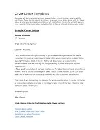 cover letter cover letter for resume template cover letter cover letter chef resume templates chef sample cv format doc cover letter samples xcover letter for