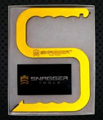 Image result for snagger tool